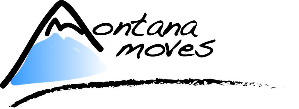 Montana Moves