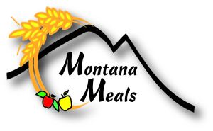 Montana Meals