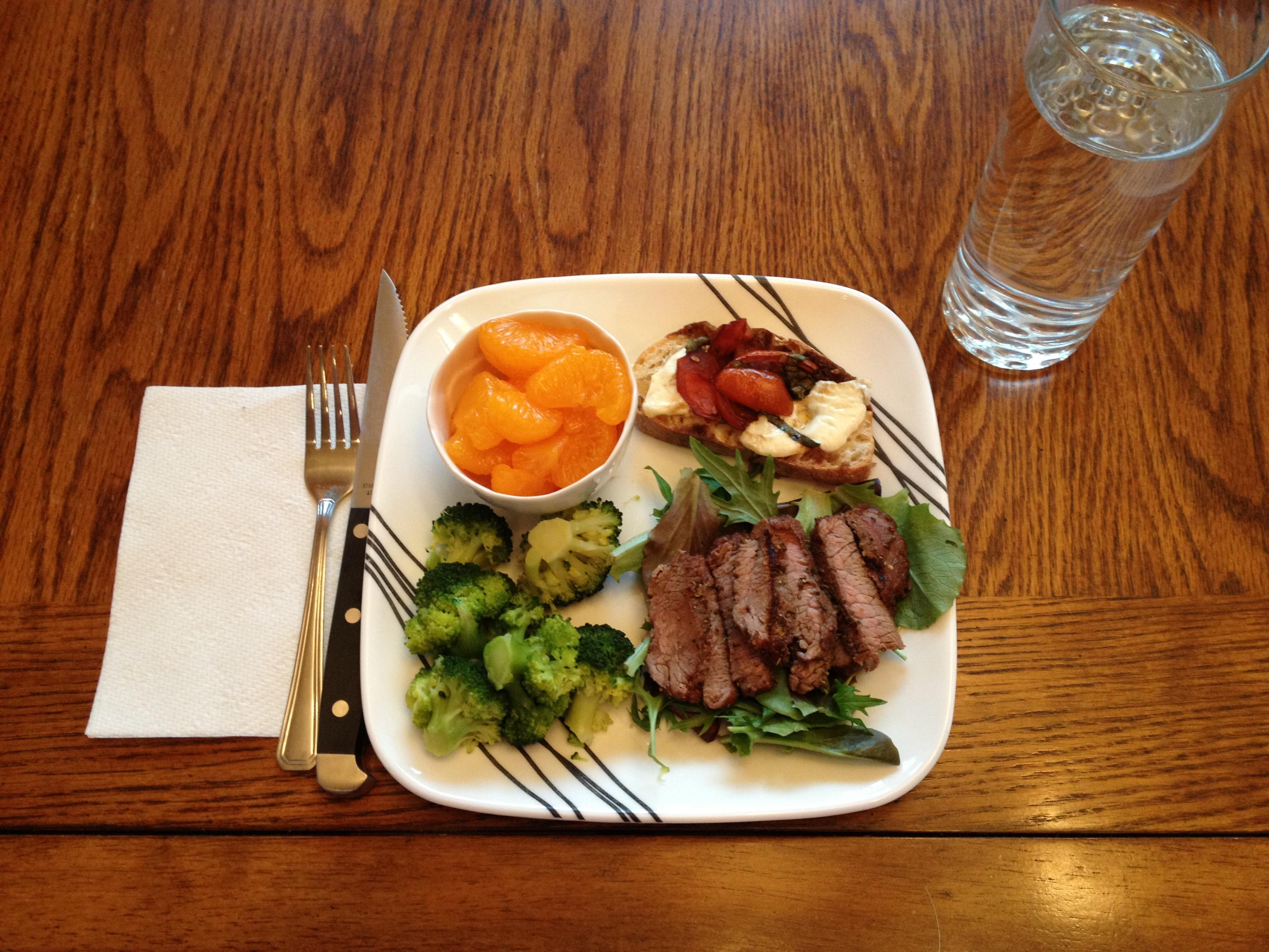 Happy Healthy Plates Montana Moves Montana Meals