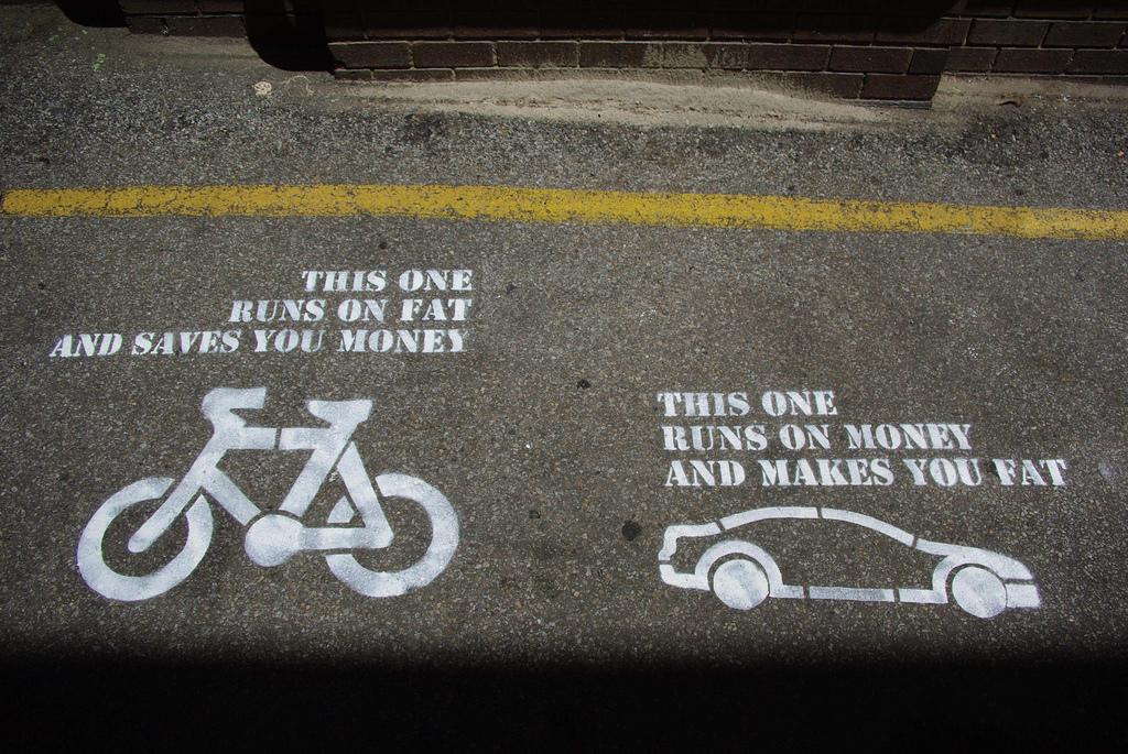bike-lanes-1