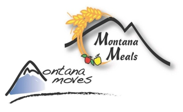 MM Split Logo