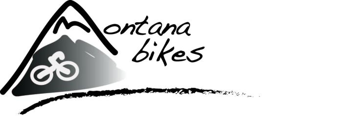 MontanaBikes_BW