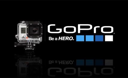 gopro-hero3