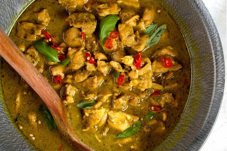 103-150-Green-Curry-Chicken-1500x1000