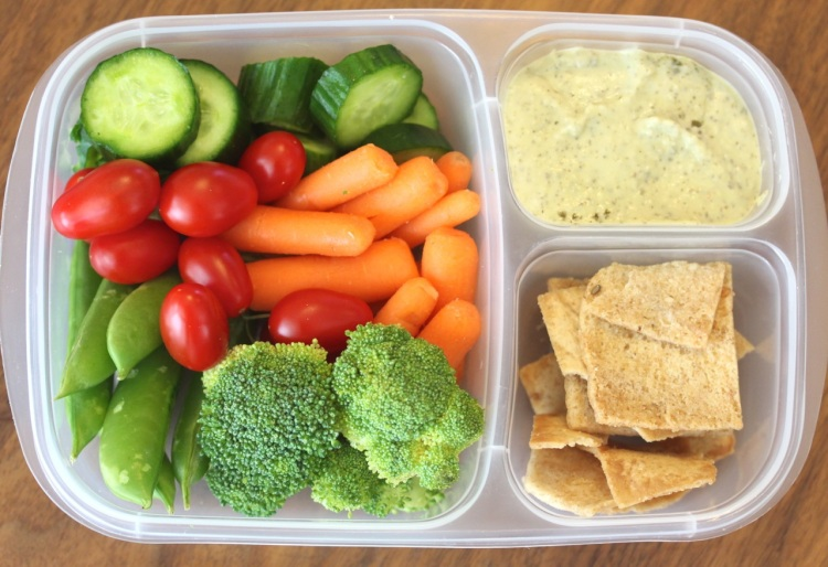 healthy lunch2