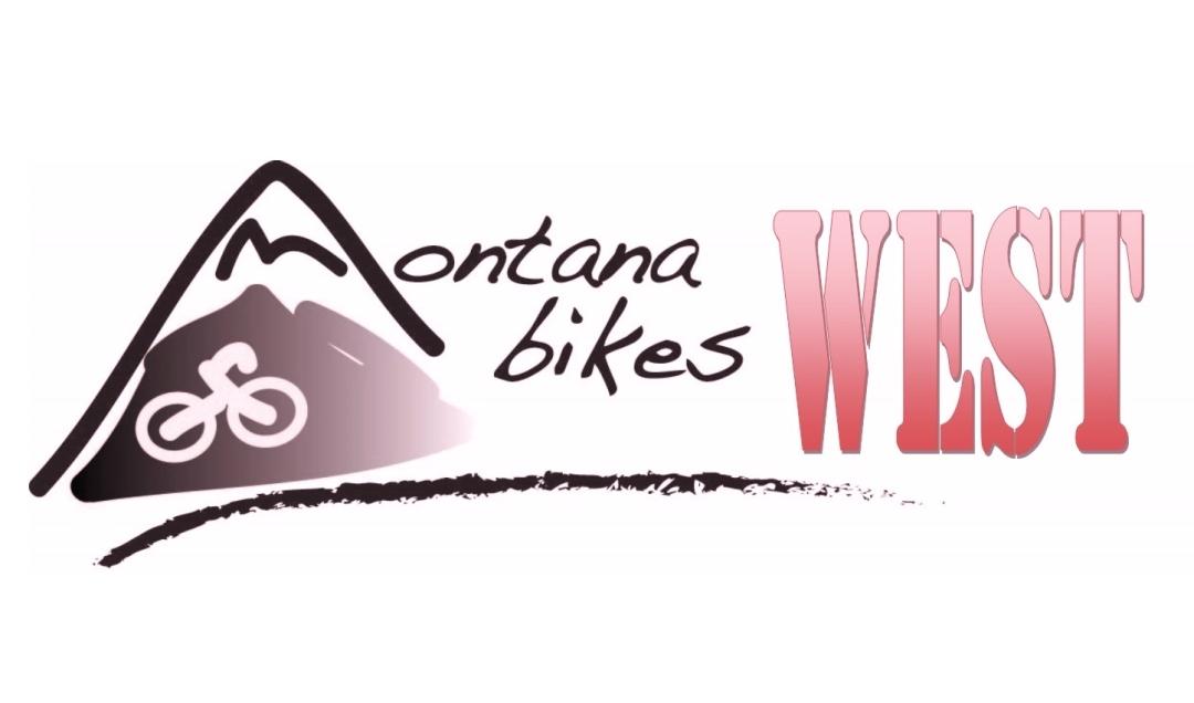 Montana Bikes st
