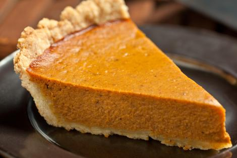 30175_easy_pumpkin_pie