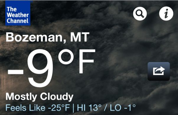 bozeman weather2