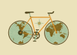 earth bike