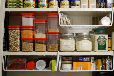 organizing-your-kitchen-pantry-61