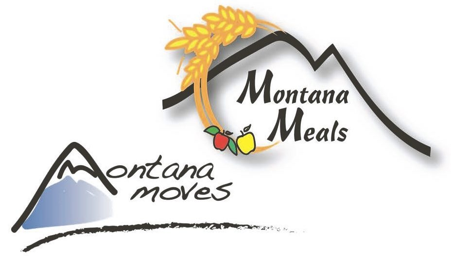Montana Moves    &    Montana Meals