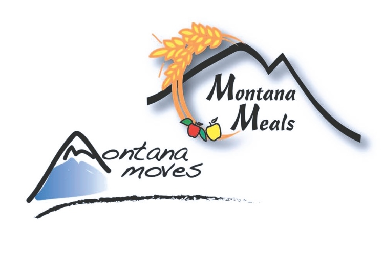 MM Split Logo jpg