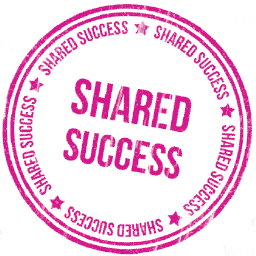 Shared-Success