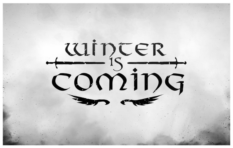 winter_is_coming_by_jp_3-d6pnnhc