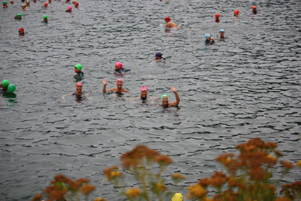 our-swim-group_1