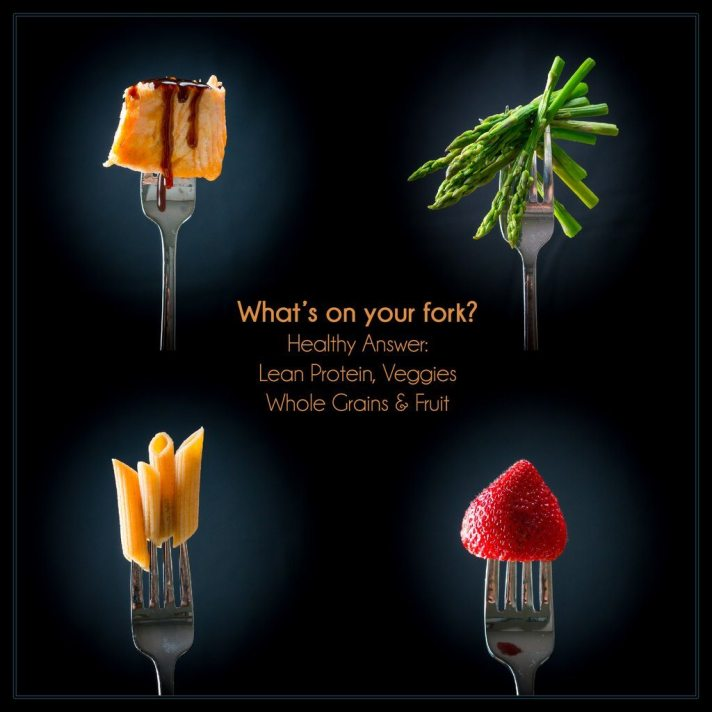 What_s_on_Your_Fork_24x24-web_1024x1024