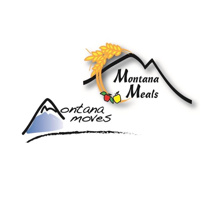 MM-Split-Logo-square-1500