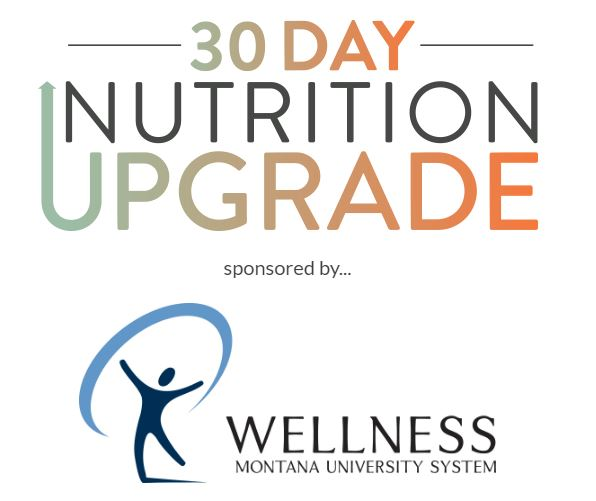 30 day with wellness man