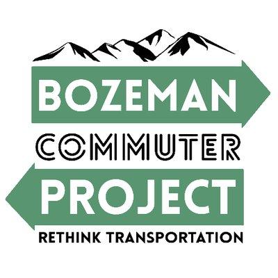 bozeman commuter project