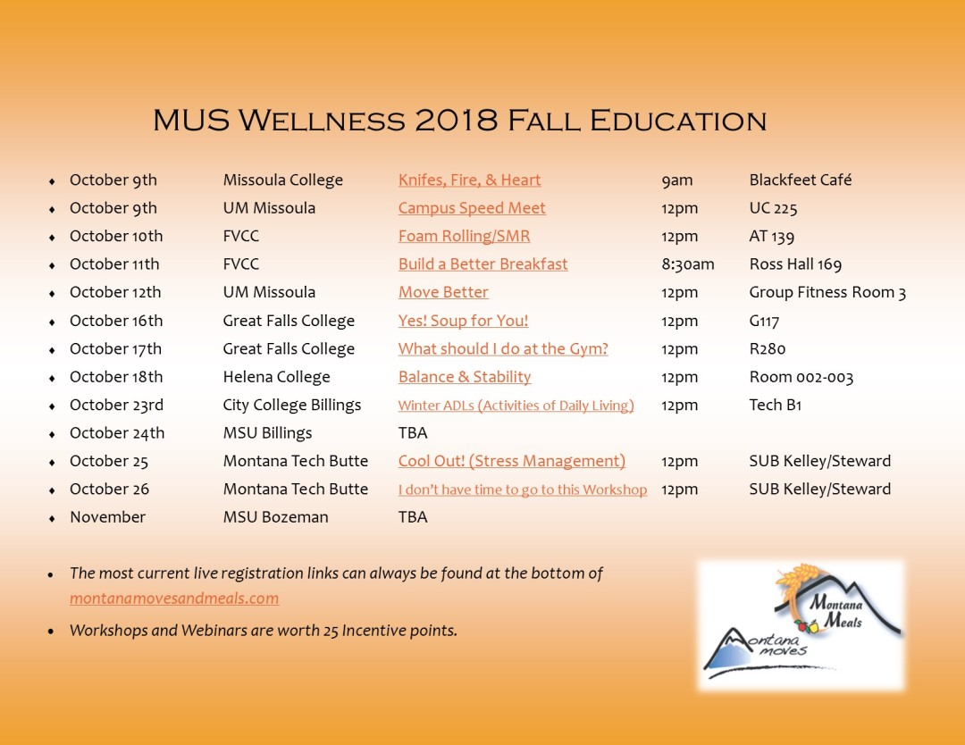 fall 18 education1